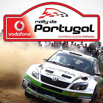 Eventos em Portugal 2014
