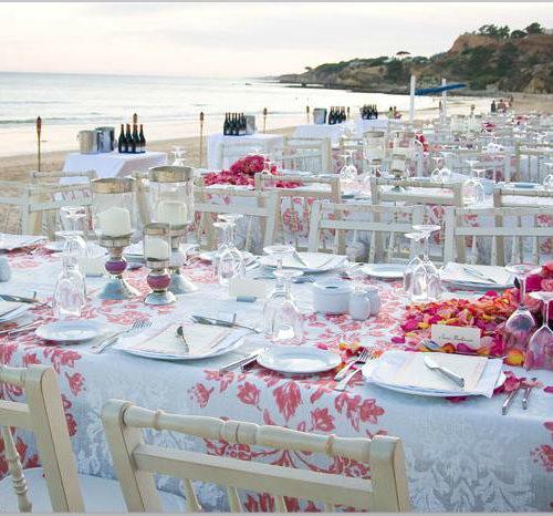 Incentivo para uma Consultora no Algarve